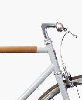 Sport Bike (Demo)